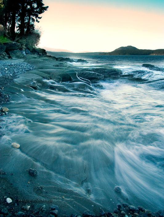 sebastion beach