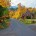 landscapessescape3-