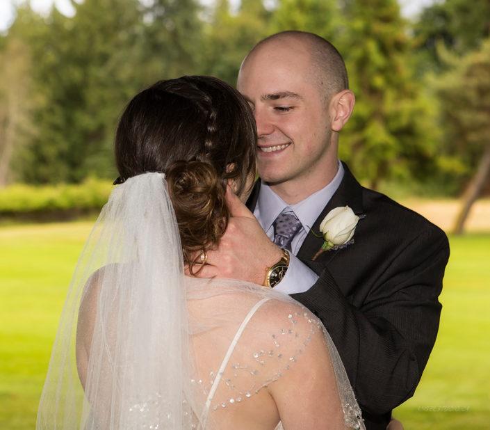 wedding photography, ring shot, duet series