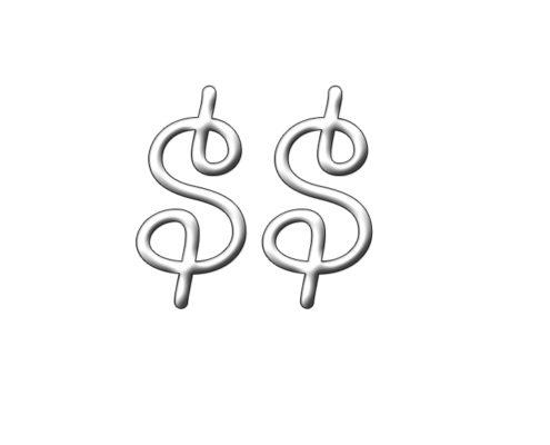 price-blog-price-pic