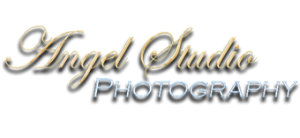 Angel Studio | Wedding Photographer | Family Portraits | Vancouver Island